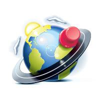 globalnetwork_bg