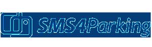 logo-sms4parking