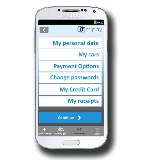 parking-app1