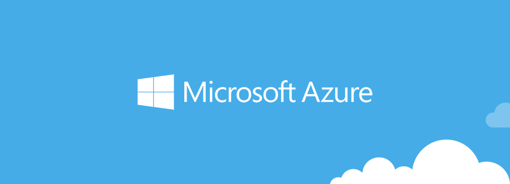 windows-azure-cloud