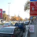 parking-0712